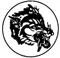 Winneconne High School logo