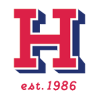 Heritage College (All Campuses) logo
