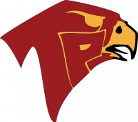 Torrey Pines High School logo