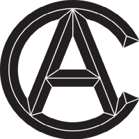 Cranbrook Academy of Art logo