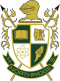 Northridge High School logo