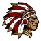 Mississinewa High School logo