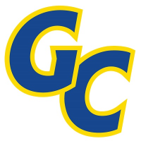 Greenfield-Central High School logo