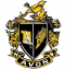 Avon High School logo