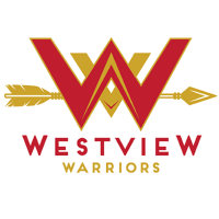 Westview Jr-Sr High School logo