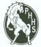 Pendleton Heights High School logo