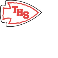 Terre Haute South Vigo High School logo