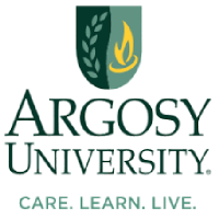 Argosy University - Phoenix Students ONLY logo