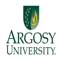 Argosy University - All Campuses logo