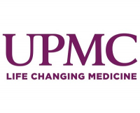 UPMC Jameson School of Nursing logo