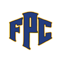 Frank Phillips College logo