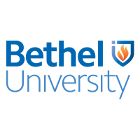 Bethel University (IN) logo