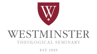 Westminster Theological Seminary logo