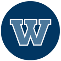 Western International University (Credentials managed by Parchment) logo