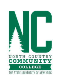 SUNY - North Country Community College - Saranac Lake logo