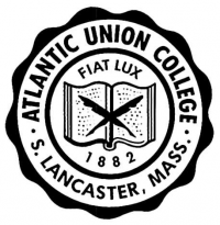Atlantic Union College logo