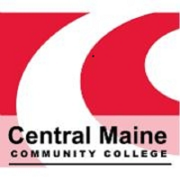 Central Maine Community College logo
