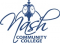 Nash Community College logo