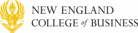 New England College of Business and Finance, LLC logo