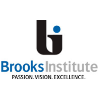 Brooks Institute - Transcripts logo