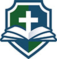 Regis St Mary Catholic School logo