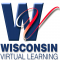 Wisconsin Virtual Learning logo
