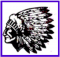Bibb County High School logo