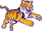Springville High School logo