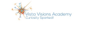 Vista Visions Academy (Independent 6-12) Vista Visions Academy logo