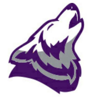 Vista High School logo