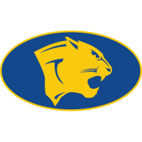 Clovis High School logo