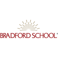 Bradford School (Credentials managed by Parchment) logo
