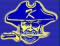 W J Keenan High School logo