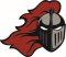 Point Pleasant High School logo