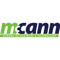 McCann School of Business and Technology-Monroe logo
