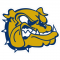 Decatur High School logo