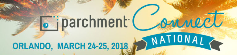 2017-parchment-connect-banner-2