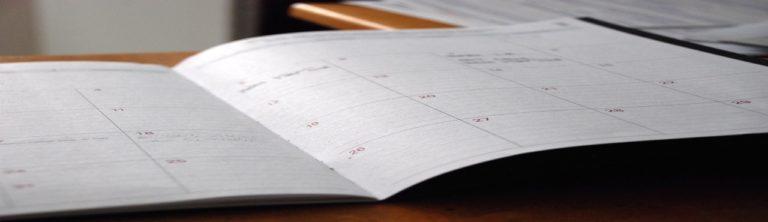 high-school-student-deadlines