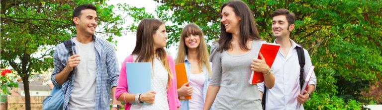 apvsdual-enrollment