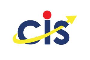 partner-cis