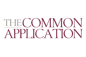 partner-commonapp