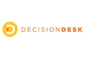 partner-decisiondesk