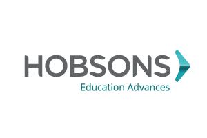 partner-hobsons