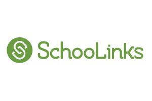 partner-schoollinks