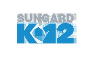 partner-sungard