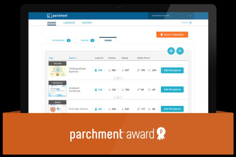 products-award