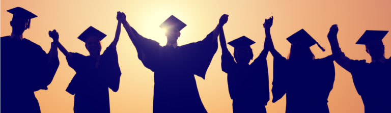 5-ways-to-help-students-after-graduation-image