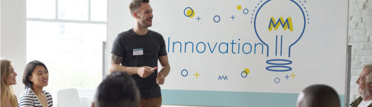 innovationsbp-header