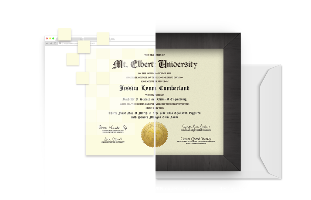 award-diplomaprint-graphic
