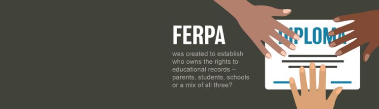 ferpa-bp-image